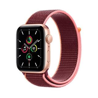 Apple Watch Series Se Gps/ Cell 44Mm Gold