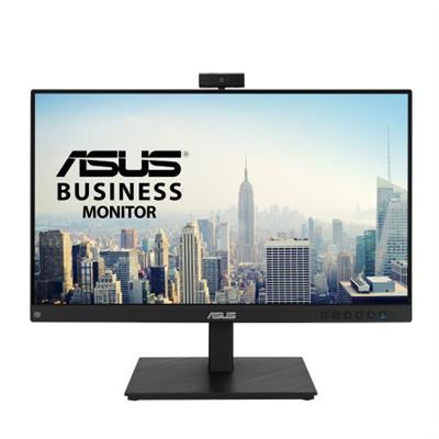 Asus Be24eqsk 60. 5 Cm (23. 8´´) 1920 X 1080 Pixeles . . .