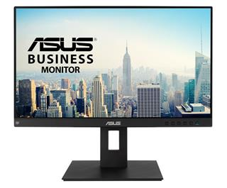 Asus Monitor 24   Ips  Fhd
