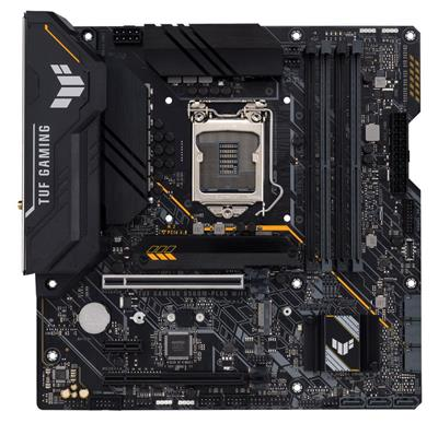 Placa Base Asus Tuf Gaming . . .