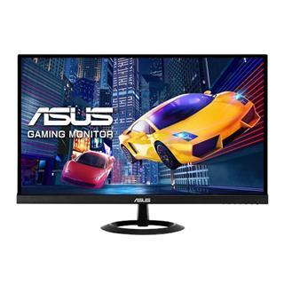 Asus Vx279hg 68. 6 Cm (27´´) 1920 X 1080 Pixeles . . .