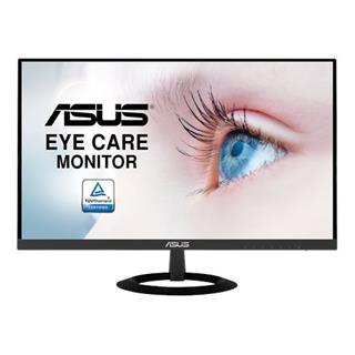 Monitor Asus Vz249he 23. 8´´ Fullhd . . .