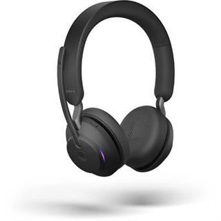 Auricular Gn Audio Jabra  Evolve2 65 Link380a Ms . . .