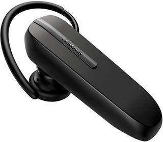 Auricular Jabra Talk 5 Bluetooth . . .