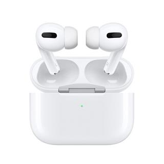 Auriculares Apple Airpods Pro Blanco Bluetooth . . .