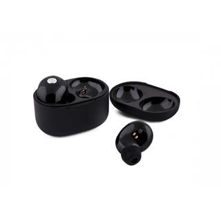 Auriculares Coolbox Cooljet Bluetooth Con . . .