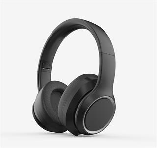 Auriculares Coolbox Coolsand Air20 Bluetooth Negro