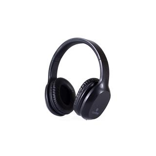 Auriculares Coolbox Coolsand Air25 . . .