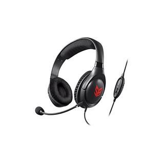 Auriculares Creative Sound Blaster Blaze Gaming