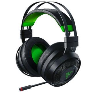 Auriculares Externos Razer Nari Ultimate Xbox One . . .