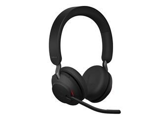 Auriculares Gn Audio Jabra Evolve2 65  Link380a . . .