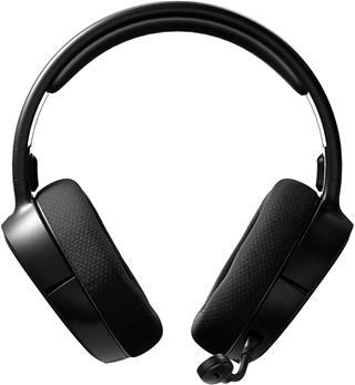 Auriculares Steelseries Arctis 1 Inalámbricos Con . . .