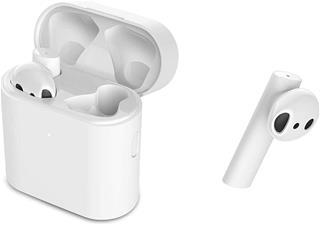 Auriculares Xiaomi Mi True Wireless 2S (Air 2) . . .