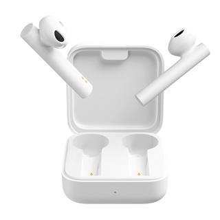 Auriculares Xiaomi Mi True Wireless Earphones 2 . . .