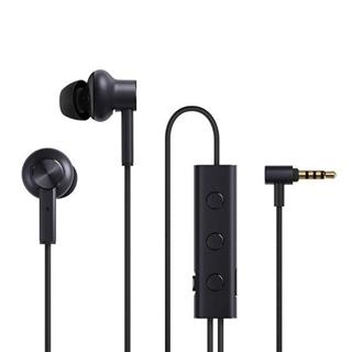Auriculares Xiaomi Mi Noise . . .
