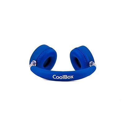 Auricularess Coolbox Bt Coolskin . . .