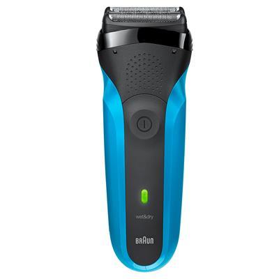 Braun Series 3 310S Azul