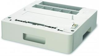 Fotos Epson Paper Tray/A4 250sh AL-MX20 M2300 M2400