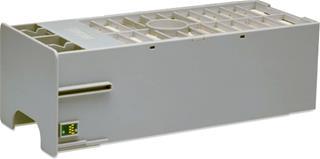 Fotos Epson Maintenance Tank f Stylus Pro 4- 7- 9-