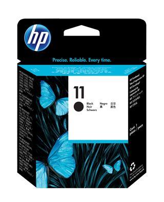 Fotos HP Printhead/black f BIJ22xx DGJ500 800