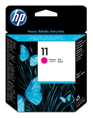 Fotos HP Printhead/magenta BIJ22xx DGJ500 800