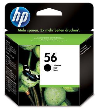 Fotos HP INC HP Ink Cart/black 450sh f IJ EM ML