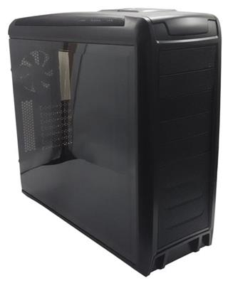 Caja Semitorre Primux D10 Gaming