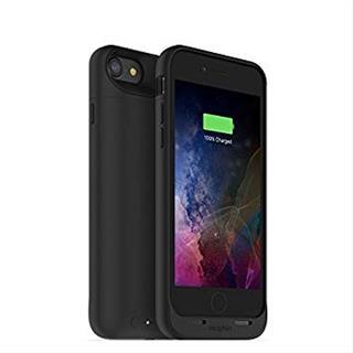 Carcasa Con Batería Mophie Juice Para Iphone . . .