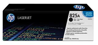 Fotos HP Toner BlackPrint Cartridge w CS
