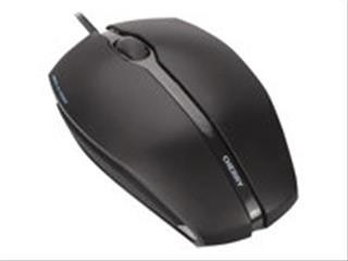 Cherry Mouse Gentix Corded Oem