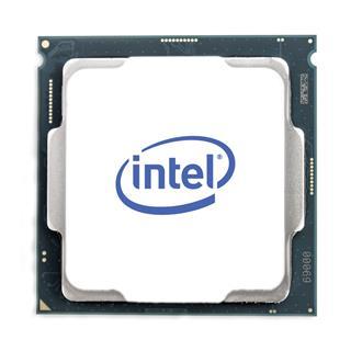 Procesador Intel  Cpu 10Th Generation  Core . . .