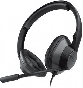 Auriculares Creative Hs- 720 V2 Usb Con Micrófono . . .