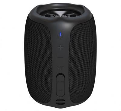Altavoz Creative Muvo Play Bluetooth 20W Negro