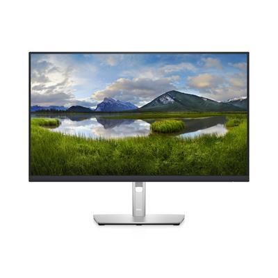 Dell Technologies 27 Monitor -  P2722h -  68. 6Cm . . .