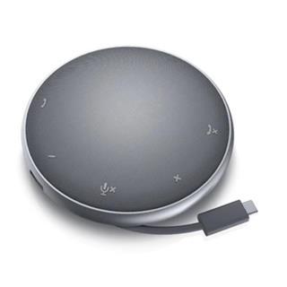 Dell Technologies Dell Adapter Speakerphone-  . . .