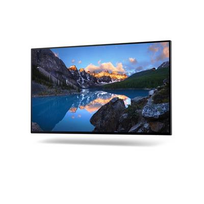 Monitor Dell U2422h Ultrasharp 24´´ Led Fullhd