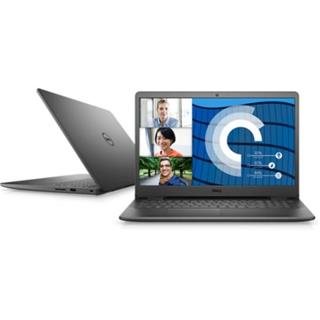 Fotos Portátil Dell Technologies VOSTRO 3501 I3-1005G1 8GB 256GB 15