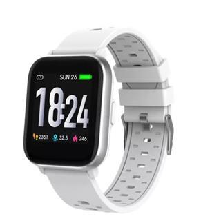 Denver Smartwatch Sw- 163 Blanco