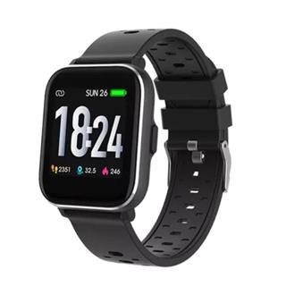 Denver Smartwatch Sw- 163 Negro