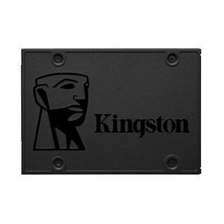 Disco Duro Kingston 480Gb A400 . . .