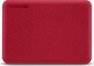 Disco Duro Toshiba Dynabook Canvio . . .