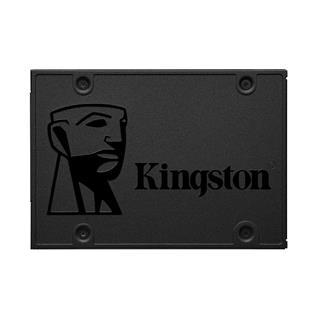 Disco Solido Kingston 960Gb A400 . . .