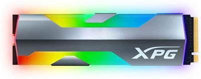 Disco Ssd Adata Xpg Spectrix S20g . . .
