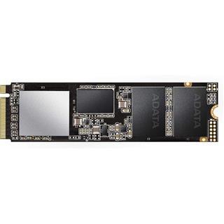 Disco Ssd Adata Xpg Sx8200 Pro 1Tb . . .