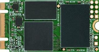 Disco Ssd Transcend M. 2 2242 240Gb . . .