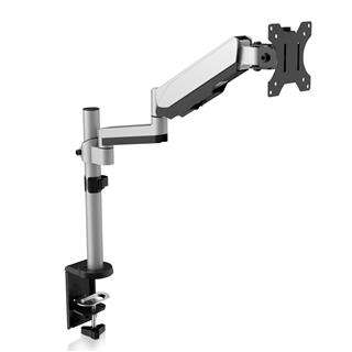 Fotos V7 TOUCH ADJUST MONITOR MOUNT      1 DISPLAY 17-32 IN (81.3 C