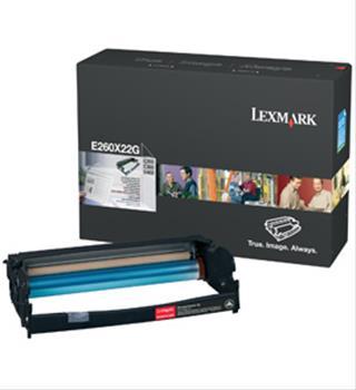 Fotos Lexmark Photoconductor Kit f E260 E360 E460