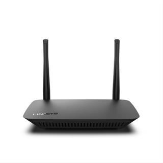 Linksys Wifi Router Ac1200 Mu- Mimo