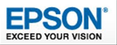 Epson Multifuncional Inkjet A4 . . .