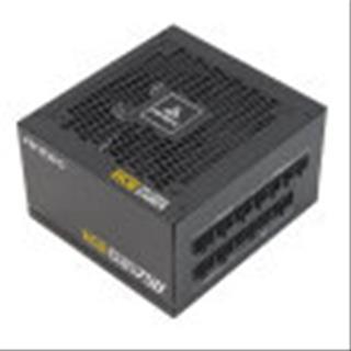 Fuente Alimentacion Gaming Antec Hcg850 850W Gold . . .